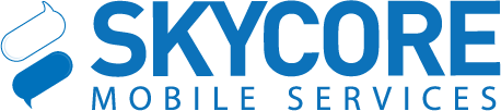 Skycore Mobile Messaging