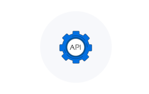 Send Passes by API